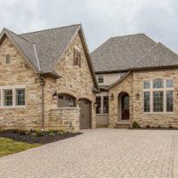 cortona_gallery_of_luxury_home_builders_1
