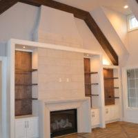cortona_gallery_of_luxury_home_builders_3