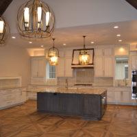 cortona_gallery_of_luxury_home_builders_4