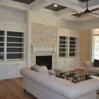 cortona_gallery_of_luxury_home_builders_5