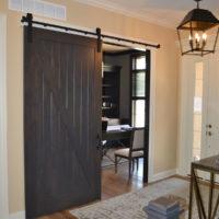 cortona_gallery_of_luxury_home_builders_6