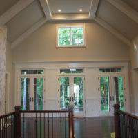 cortona_gallery_of_luxury_home_builders_7