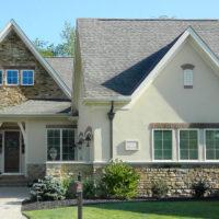 cortona_gallery_of_luxury_home_builders_9