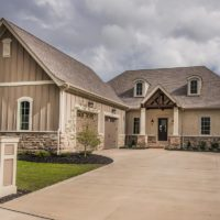 eversole_run_gallery_of_custom_home_builders_1