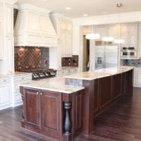 eversole_run_gallery_of_custom_home_builders_11