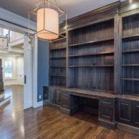 eversole_run_gallery_of_custom_home_builders_2
