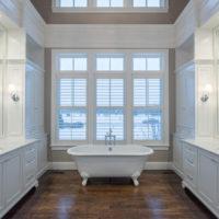 eversole_run_gallery_of_custom_home_builders_3