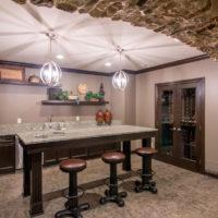 eversole_run_gallery_of_custom_home_builders_4