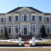 eversole_run_gallery_of_custom_home_builders_5