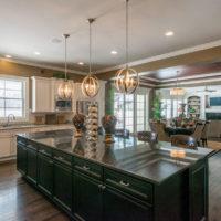 eversole_run_gallery_of_custom_home_builders_6