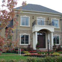 eversole_run_gallery_of_custom_home_builders_7