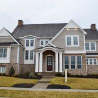 eversole_run_gallery_of_custom_home_builders_9
