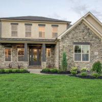 mirasol_gallery_of_luxury_home_builders_1