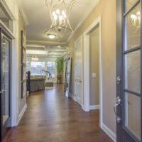mirasol_gallery_of_luxury_home_builders_2