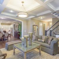mirasol_gallery_of_luxury_home_builders_3