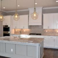 mirasol_gallery_of_luxury_home_builders_4