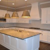 mirasol_gallery_of_luxury_home_builders_7