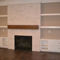 mirasol_gallery_of_luxury_home_builders_8