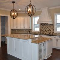 mirasol_gallery_of_luxury_home_builders_9