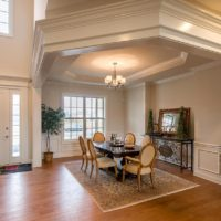 new_albany_links_gallery_of_custom_home_builders_3