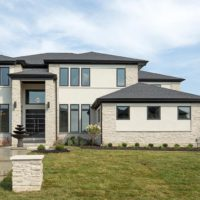 verona_gallery_of_custom_home_builders_1