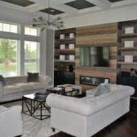 verona_gallery_of_custom_home_builders_12