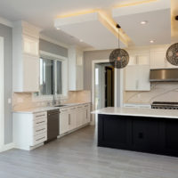 verona_gallery_of_custom_home_builders_2