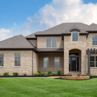 verona_gallery_of_custom_home_builders_4