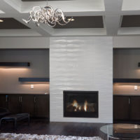 verona_gallery_of_custom_home_builders_5