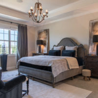 verona_gallery_of_custom_home_builders_6