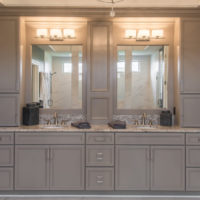 verona_gallery_of_custom_home_builders_7