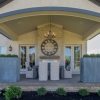 verona_gallery_of_custom_home_builders_8